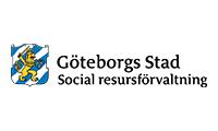 Göteborgs-stad-soc-res