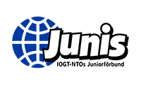 JUNIS_RGB_PC-stor