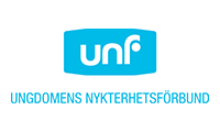 UNF-logo-cmyk_blue