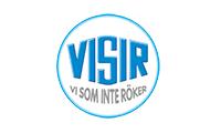 VISIR_logorund