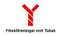 Y_medtext